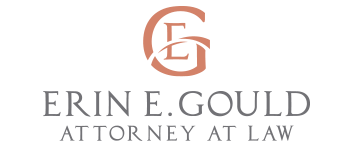 Erin E. Gould Attorney at Law